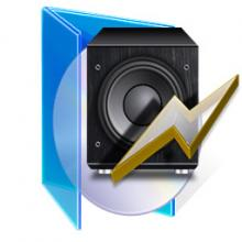 Audio Converter, convert Audio, WMA to MP3 Audio, WAV to AAC, FLAC to MP3